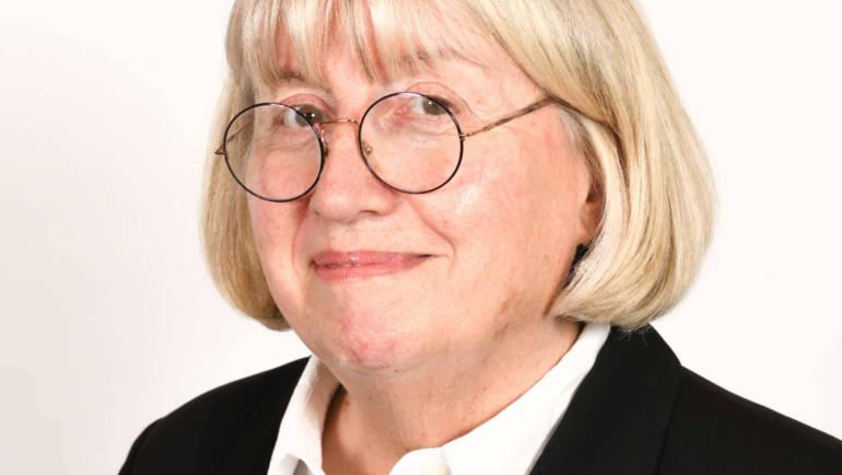 Marie-Christine HUBINONT